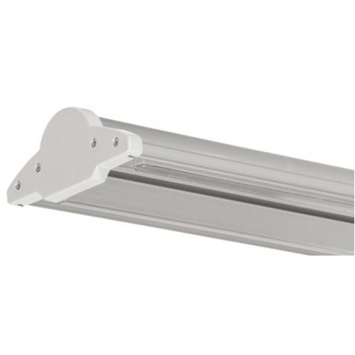 lampa stradala led 120w