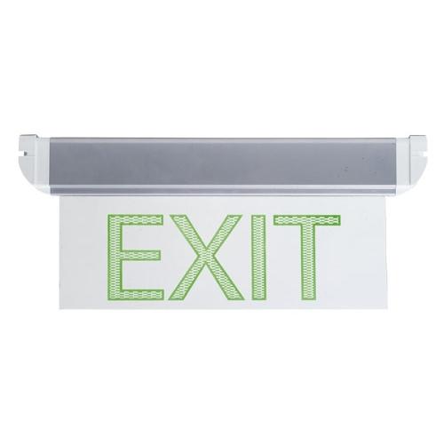 Indicatoare evacuare de urgenţă