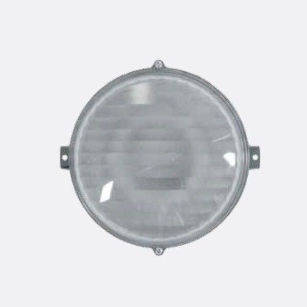 Lămpi LED cu autonomie 1 oră