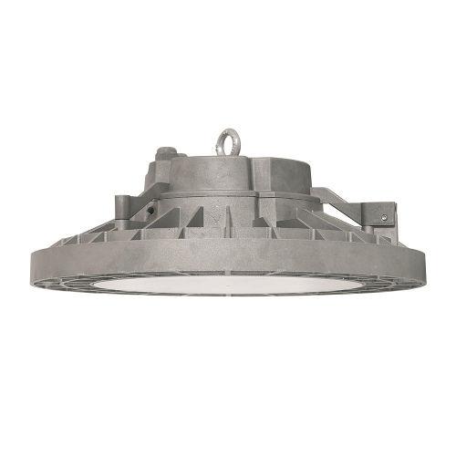 Proiectoare tip clopot pentru hale industriale